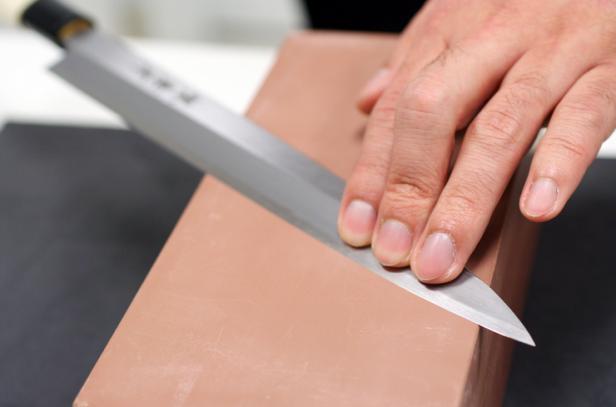 cheap-knife-sharpeners